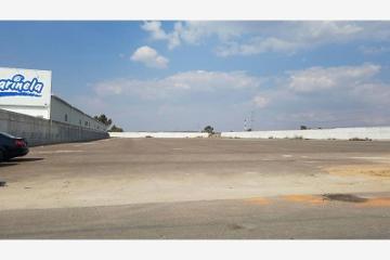 Foto de terreno industrial en venta en  x, arellano, aguascalientes, aguascalientes, 2944532 No. 01