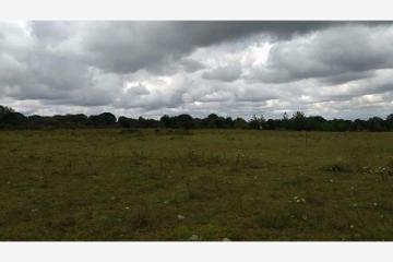 Foto principal de terreno habitacional en venta en x, el lindero 2964654.