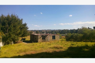 Foto de casa en venta en x x, el pino, amealco de bonfil, querétaro, 2825107 No. 01
