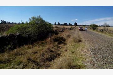 Foto principal de terreno habitacional en venta en x, el pino 2867102.