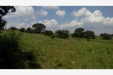 Foto principal de terreno habitacional en venta en x, mesillas 2963910.