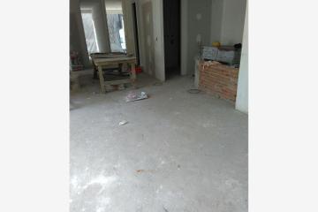 Foto de departamento en venta en  x, mixcoac, benito juárez, distrito federal, 2839636 No. 01