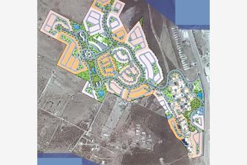 Foto de terreno comercial en venta en x x, querétaro, querétaro, querétaro, 0 No. 01
