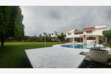 Foto principal de casa en venta en x, vergeles de oaxtepec 2753769.
