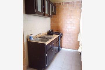 Foto de casa en venta en x x, villas san antonio, aguascalientes, aguascalientes, 0 No. 01