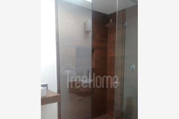 Foto de casa en renta en  x, zona cementos atoyac, puebla, puebla, 2917181 No. 15