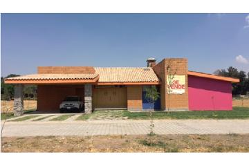 Foto de casa en venta en xahuentla 1 , atlixco centro, atlixco, puebla, 0 No. 01