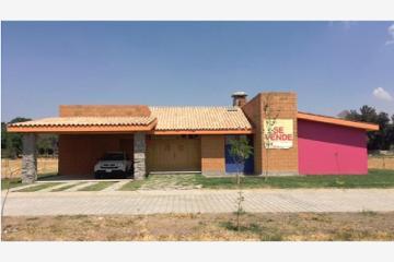 Foto de casa en venta en xahuentla 1, atlixco centro, atlixco, puebla, 0 No. 01