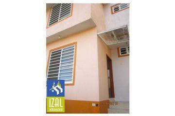Foto de casa en renta en, xalapa 2000, xalapa, veracruz, 2388612 no 01