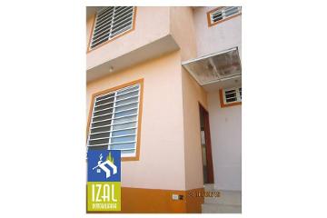 Foto principal de casa en renta en xalapa 2000 2738293.