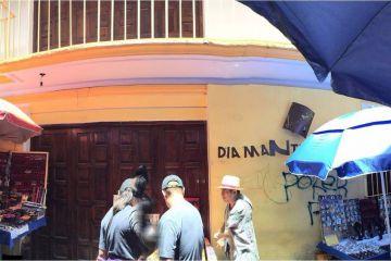 Foto de casa en renta en, xalapa enríquez centro, xalapa, veracruz, 2385820 no 01