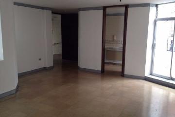 Foto de casa en renta en  , xalapa enríquez centro, xalapa, veracruz de ignacio de la llave, 2531928 No. 01