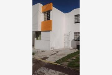 Foto de casa en venta en  165, la joya, cuautlancingo, puebla, 2896832 No. 01