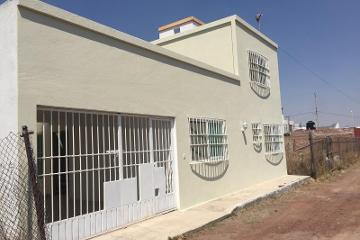Foto de casa en venta en xali 10, san bernardino tlaxcalancingo, san andrés cholula, puebla, 0 No. 01