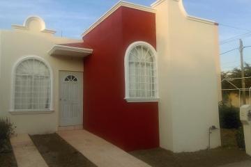 Foto de casa en venta en xallapan 362, vista bugambilias, villa de álvarez, colima, 4606909 No. 01