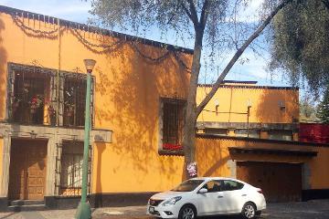 Foto principal de casa en venta en xicoténcatl , del carmen 2881327.