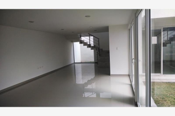 Foto de casa en venta en xicotlan 88, lomas de angelópolis ii, san andrés cholula, puebla, 2684933 No. 04