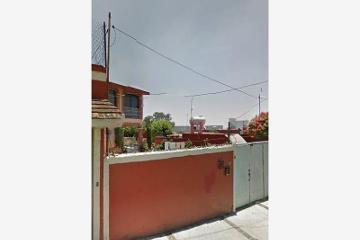 Foto de casa en venta en  8, san andrés totoltepec, tlalpan, distrito federal, 2927239 No. 01
