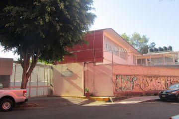 Foto principal de departamento en renta en xochicalco, santa cruz atoyac 2472533.