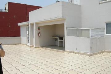 Foto de departamento en venta en xochicalco , narvarte poniente, benito juárez, distrito federal, 1989878 No. 03