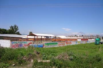 Foto de terreno habitacional en venta en xochimihucan 8007, santa maría, puebla, puebla, 2647119 No. 01
