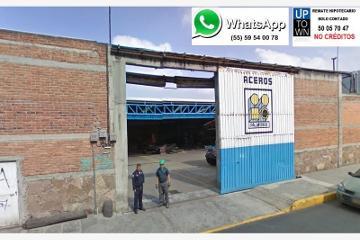 Foto principal de nave industrial en venta en xochiquetzal, santa isabel tola 2879215.