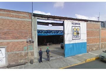Foto principal de nave industrial en venta en xochiquetzal , santa isabel tola 2880997.