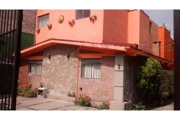 Foto de casa en renta en  , xoco, benito juárez, distrito federal, 2626784 No. 01