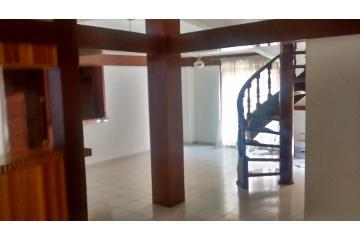 Foto de casa en renta en  , xoco, benito juárez, distrito federal, 2626784 No. 02