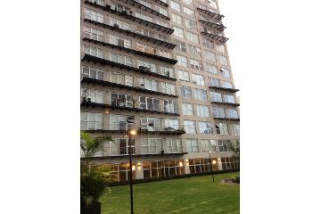 Foto de departamento en renta en  , xoco, benito juárez, distrito federal, 2741514 No. 01
