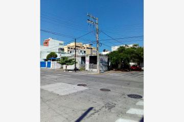 Foto de terreno habitacional en venta en xocotencatl 13, veracruz centro, veracruz, veracruz de ignacio de la llave, 4319687 No. 01
