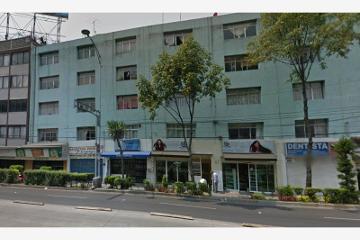 Foto de departamento en venta en  61, álamos, benito juárez, distrito federal, 2457069 No. 01