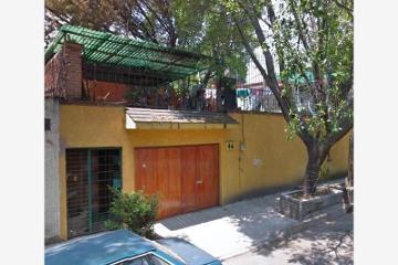 Foto principal de casa en venta en xontepec, toriello guerra 2964231.