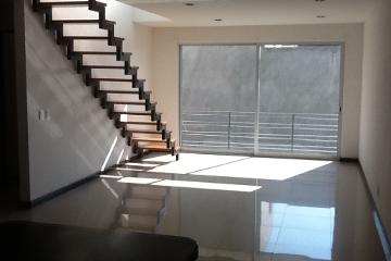 Foto de departamento en renta en, xotepingo, coyoacán, df, 1370167 no 01