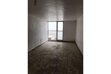 Foto de departamento en renta en  , xotepingo, coyoacán, distrito federal, 2837199 No. 01