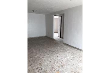 Foto de departamento en renta en  , xotepingo, coyoacán, distrito federal, 2980855 No. 01