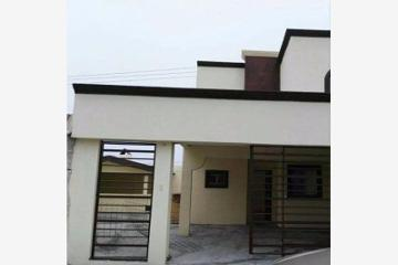 Foto de casa en renta en xx 01, real del sol, saltillo, coahuila de zaragoza, 0 No. 01