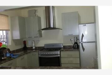Foto de casa en venta en  xx, alcatraces residencial, san nicolás de los garza, nuevo león, 2672975 No. 01