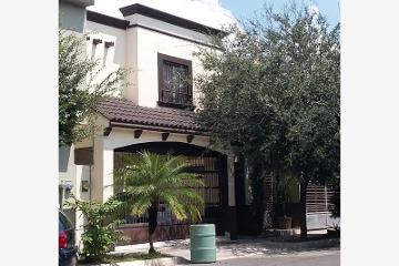 Foto de casa en renta en  xx, fontanares churubusco sur, monterrey, nuevo león, 2662057 No. 01