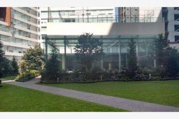 Foto de departamento en venta en xx, napoles, benito juárez, df, 2007138 no 01