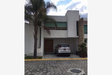 Foto de casa en venta en  111, fuentes del molino, cuautlancingo, puebla, 2973331 No. 01