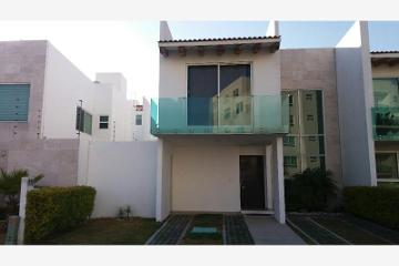 Foto de casa en venta en  111, vista marques, san andrés cholula, puebla, 2997156 No. 01