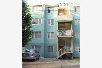 Foto de departamento en renta en  xxx, jardines del nilo norte, guadalajara, jalisco, 2657000 No. 01