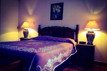 Foto de departamento en renta en  xxx, los pinos, saltillo, coahuila de zaragoza, 1075429 No. 01