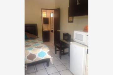 Foto de departamento en renta en  xxx, saltillo zona centro, saltillo, coahuila de zaragoza, 2693607 No. 01
