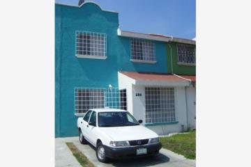 Foto de casa en renta en yachilan 259, siglo xxi, veracruz, veracruz de ignacio de la llave, 0 No. 01