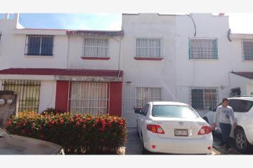 Foto de casa en venta en yaxchilan 253, siglo xxi, veracruz, veracruz de ignacio de la llave, 0 No. 01
