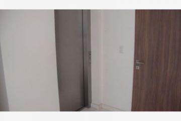 Foto de departamento en venta en yosemite 52, napoles, benito juárez, df, 1634220 no 01