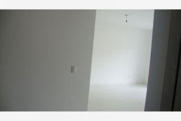 Foto de departamento en venta en yosemite 52, napoles, benito juárez, df, 1634294 no 01