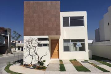 Foto de casa en renta en yucatán 64, angelopolis, puebla, puebla, 2851758 No. 01